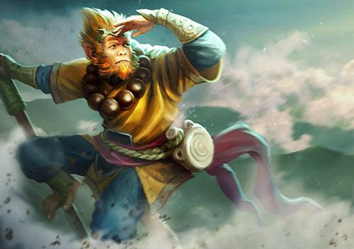 Ancients_Wukong_fb.jpg